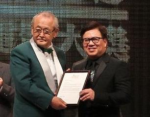 香港国際映画祭&東京国際映画祭