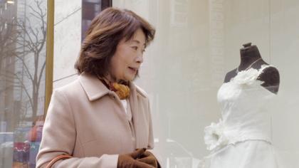 燦燦-さんさん-