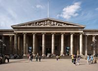 Exterior_British_Museum_(c)British_Museum