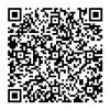 スマ4D_QRcode