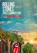 stones_hydedvd