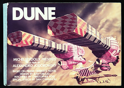 DUNE_cover-of-art-book