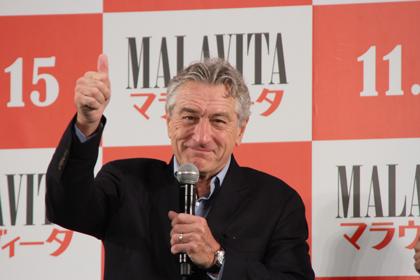 Malavita3