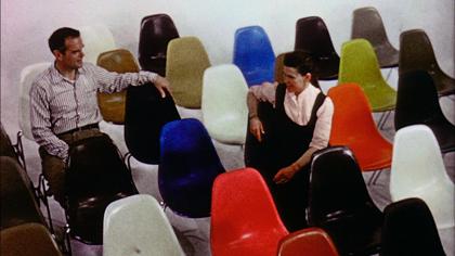 chair _-2013-Eames-Office,-LLC