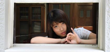 JCN埼玉で映画「糸」が放送されました
