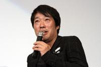 田中光敏監督