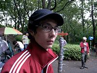 坂下-雄一郎監督