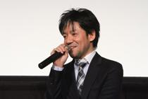 永井監督2