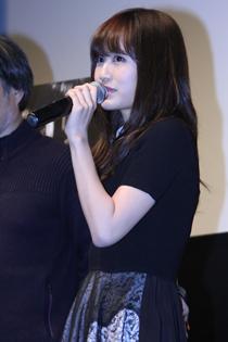 セブンスコード-前田敦子2