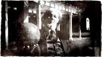 ロスト・ワールドカップ -消えた1942年大会-  ©2011 - Verdeoro Srl - DockSur Producciones S.A.