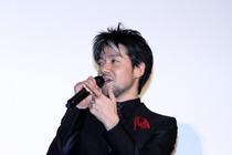 永井監督2s
