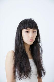 中田クルミさん