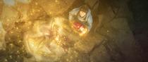 聖闘士星矢6