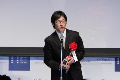 山川雅彦、プロデューサー