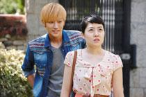 『怪しい彼女』 B1A4ジニョンからコメント映像が!