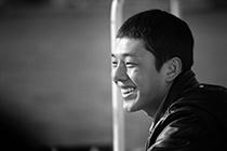 ユ・アインの特別映像『カンチョリ オカンがくれた明日』