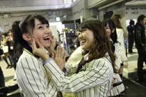 AKB48_4_sub03