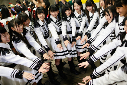 DOCUMENTARY-of-AKB48-The-time-has-come2