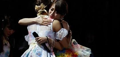 AKB48メンバー舞台挨拶付き前夜祭が決定