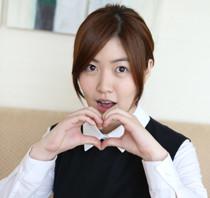 あの「怪しい彼女」が韓国版「のだめ」に!シム・ウンギョン正式決定!
