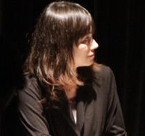 マネーのトラ風若手監督・クリエーターにプレゼンの場を!@SKIP映画祭