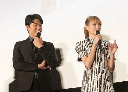 鈴木&太田