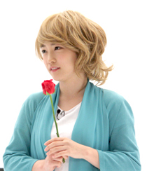 AKB48川栄李奈2