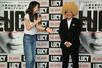 『LUCY/ルーシー』0807イベント6