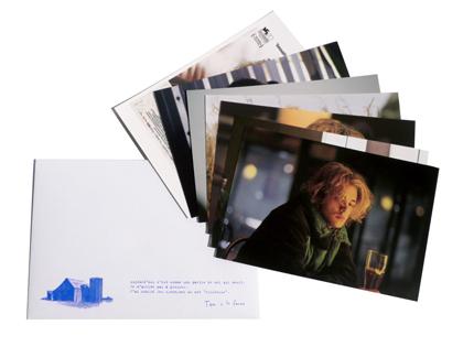 TOM_postcards_photo