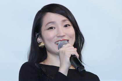 『ぶどうのなみだ』安藤裕子1