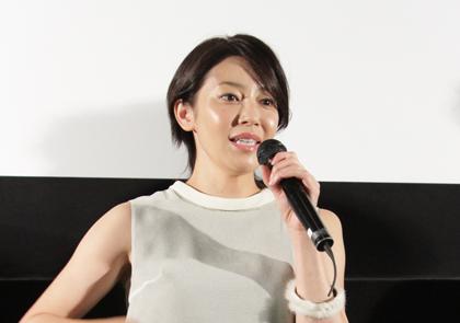 小川町セレナーデ舞台挨拶須藤理彩3