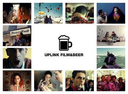 UPLINKFILM&BEER