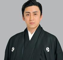 第27回東京国際映画祭市川染五郎 舞踏披露決定!