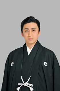 TIFF27舞踏披露市川染五郎
