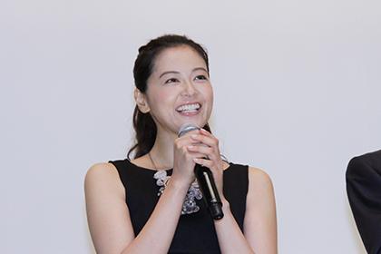 イン・ザ・ヒーロー黒谷友香1