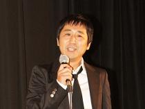 木林史監督2