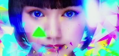 二階堂ふみ=宇田川咲の歌って踊る映像が到着『日々ロック』