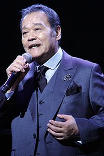 西田敏行2