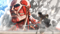 m_Attack_on_Titan_-the_first_part-