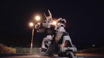 m_THE_NEXT_GENERATION_-PATLABOR-_episode10