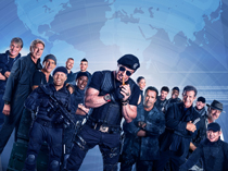 m_The_Expendables_3