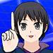仮面ライダー鎧武/ガイム ファイナルステージ ライブビューイング