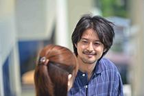 tsumakoi_sub03