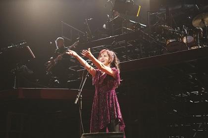 中島みゆき_縁会2012~3 劇場版sub