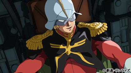 機動戦士ガンダム-THE-ORIGIN-I