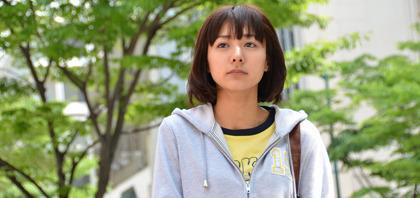 『神戸在住』シーン画像到着!震災を知らない女子大生が織りなす物語
