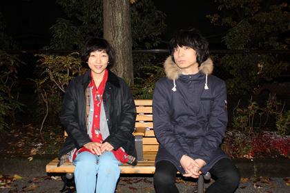 百円の恋_安藤サクラ_尾崎世界観