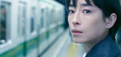 『紙の月』映画賞総なめ!早くも11冠達成!