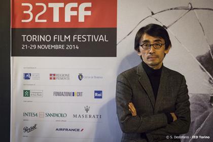 映画『紙の月』トリノ映画祭で公式上映&吉田監督 記者会見