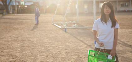 「ガンバレとかうるせぇ」が最優秀作品賞@ヨコハマ・フットボール映画祭